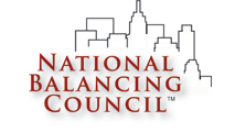 National Balancing Council